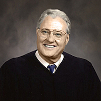 Justice-Richard-Guy
